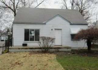 Foreclosed Home in Cleveland 44135 PURITAS AVE - Property ID: 4462694142