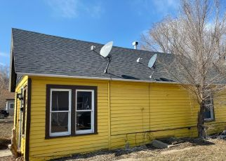 Foreclosed Home in Williston 58801 W BROADWAY - Property ID: 4462715165
