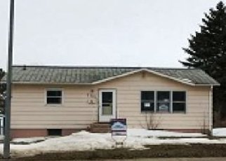 Foreclosed Home in Mandan 58554 SUNSET DR - Property ID: 4462716934