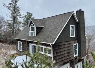 Foreclosed Home in Blowing Rock 28605 R C COOK RD - Property ID: 4462723947