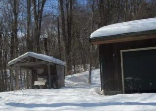 Foreclosed Home in South Wales 14139 VERMONT HILL RD - Property ID: 4462730505