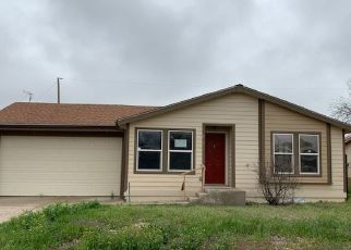 Foreclosed Home in Roswell 88203 REDWOOD ST - Property ID: 4462747588