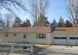 Foreclosed Home in Scottsbluff 69361 HIGHLAND DR - Property ID: 4462755467