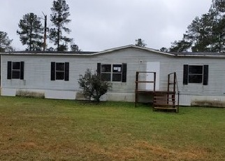 Foreclosed Home in Wilmer 36587 OLIVIA DR - Property ID: 4462770808