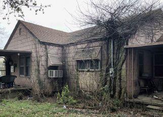 Foreclosed Home in Scott City 63780 BROADWAY ST - Property ID: 4462774745