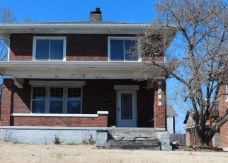 Foreclosed Home in Jefferson City 65101 MOREAU DR - Property ID: 4462779108