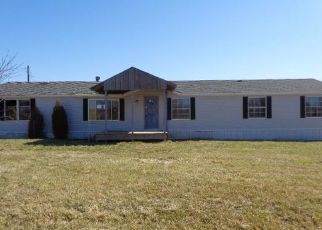 Foreclosed Home in Fulton 65251 LAURLAKE LN - Property ID: 4462785245