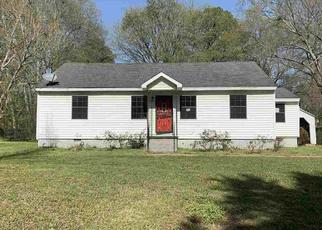 Foreclosed Home in Jackson 39204 BARRIER PL - Property ID: 4462838239