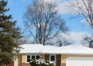 Foreclosed Home in Minneapolis 55428 WINNETKA AVE N - Property ID: 4462854450