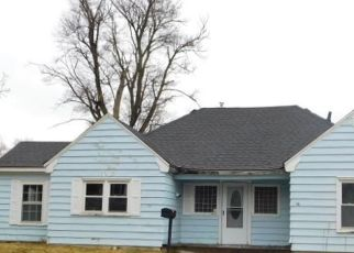 Foreclosed Home in Hillsdale 49242 W HALLETT ST - Property ID: 4462886416