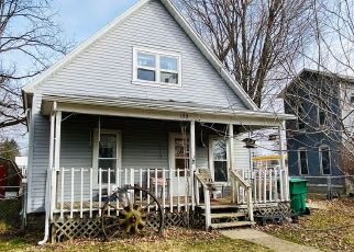 Foreclosed Home in Marcellus 49067 E DIBBLE ST - Property ID: 4462893426