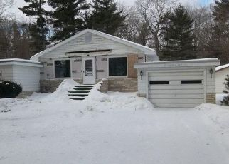 Foreclosed Home in Oscoda 48750 N US HIGHWAY 23 - Property ID: 4462895172