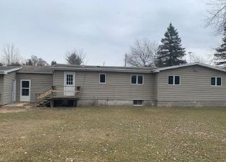 Foreclosed Home in Carson City 48811 S MOUNT HOPE RD - Property ID: 4462897818