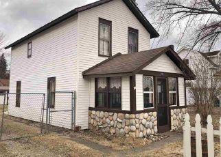 Foreclosed Home in Roscommon 48653 N MAIN ST - Property ID: 4462905695