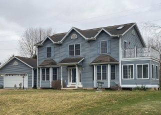 Foreclosed Home in Battle Creek 49014 SHERRY LN - Property ID: 4462907895