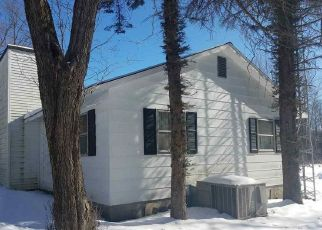 Foreclosed Home in Luther 49656 MAPLE ST - Property ID: 4462908763