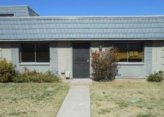 Foreclosed Home in Phoenix 85015 W ELM ST - Property ID: 4462926723