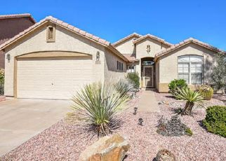 Foreclosed Home in Surprise 85379 W ACAPULCO LN - Property ID: 4462927143