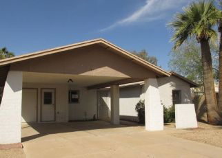 Foreclosed Home in Phoenix 85037 W DEVONSHIRE AVE - Property ID: 4462929788