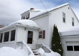 Foreclosed Home in Madawaska 04756 PLEASANT AVE - Property ID: 4462932859