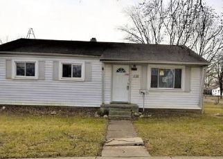 Foreclosed Home in Warren 48089 LEONARD AVE - Property ID: 4462935926