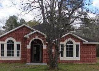 Foreclosed Home in Cleveland 77327 COUNTY ROAD 3182 - Property ID: 4462959564