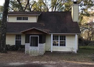 Foreclosed Home in Havana 32333 RIVERVIEW RD - Property ID: 4462968318