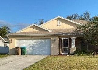 Foreclosed Home in Cape Coral 33914 SW 34TH TER - Property ID: 4462970516