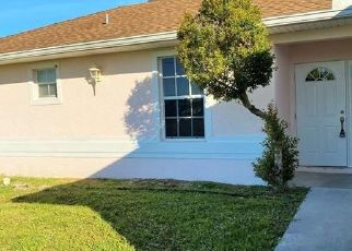 Foreclosed Home in Lehigh Acres 33976 37TH ST SW - Property ID: 4462972260