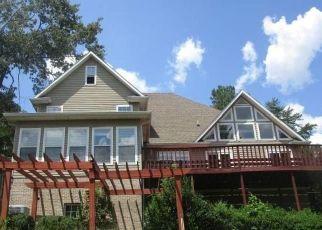 Foreclosed Home in Mc Calla 35111 CORA LEE CIR - Property ID: 4463012110