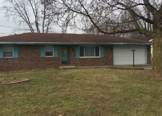 Foreclosed Home in Akron 46910 N STATE ROAD 14 - Property ID: 4463014308