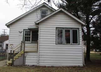 Foreclosed Home in River Grove 60171 BUDD ST - Property ID: 4463038847