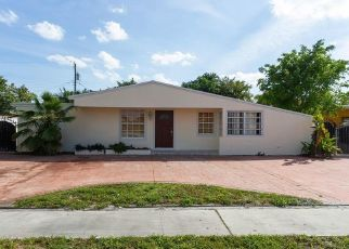 Foreclosed Home in Hialeah 33012 W 64TH TER - Property ID: 4463048476