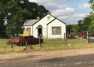Foreclosed Home in Palestine 75803 N JACKSON ST - Property ID: 4463057676