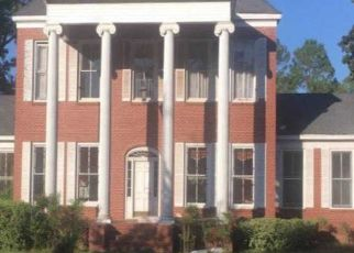 Foreclosed Home in Ashburn 31714 S LEE ST - Property ID: 4463066882