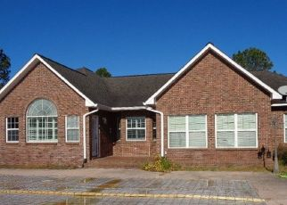Foreclosed Home in Baxley 31513 LAKE RIDGE DR - Property ID: 4463073886