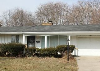Foreclosed Home in Flint 48504 ELDORADO DR - Property ID: 4463079126