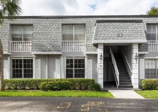 Foreclosed Home in Fort Lauderdale 33317 NW 69TH AVE - Property ID: 4463084831