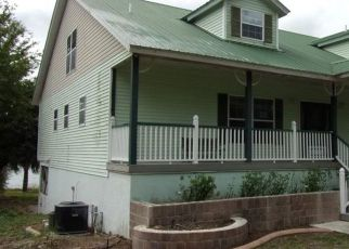 Foreclosed Home in Avon Park 33825 E CORNELL ST - Property ID: 4463088322