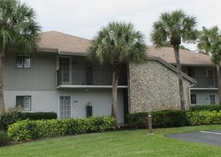 Foreclosed Home in Naples 34113 EAGLE CREEK DR - Property ID: 4463091843