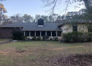 Foreclosed Home in Chipley 32428 TIMBERLANE RD - Property ID: 4463092263