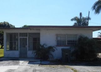 Foreclosed Home in Clewiston 33440 E TRINIDAD AVE - Property ID: 4463099271