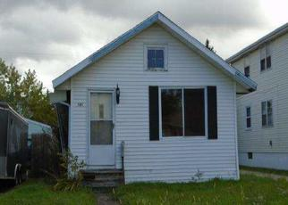 Foreclosed Home in Buffalo 14223 LYNDALE AVE - Property ID: 4463105406