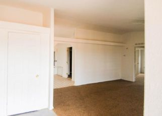 Foreclosed Home in Hereford 85615 S HARGIS RANCH RD - Property ID: 4463125557