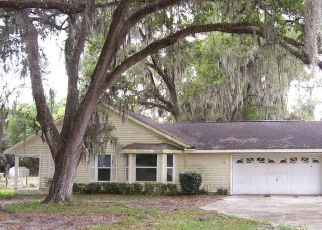 Foreclosed Home in Inverness 34452 E STAGE COACH TRL - Property ID: 4463126878