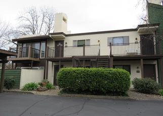Foreclosed Home in Chico 95926 VALLOMBROSA AVE - Property ID: 4463136509