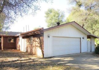 Foreclosed Home in Mountain Ranch 95246 CAVE CITY RD - Property ID: 4463144835