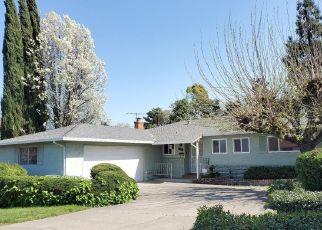 Foreclosed Home in Sacramento 95822 DA ROSA DR - Property ID: 4463145707