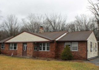 Foreclosed Home in Pemberton 08068 LEMMON AVE - Property ID: 4463150969