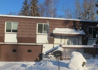Foreclosed Home in Anchorage 99504 PAXSON DR - Property ID: 4463188627